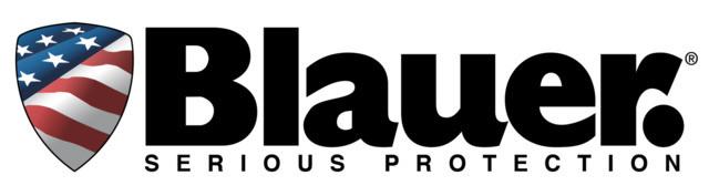 blauer jackets logo