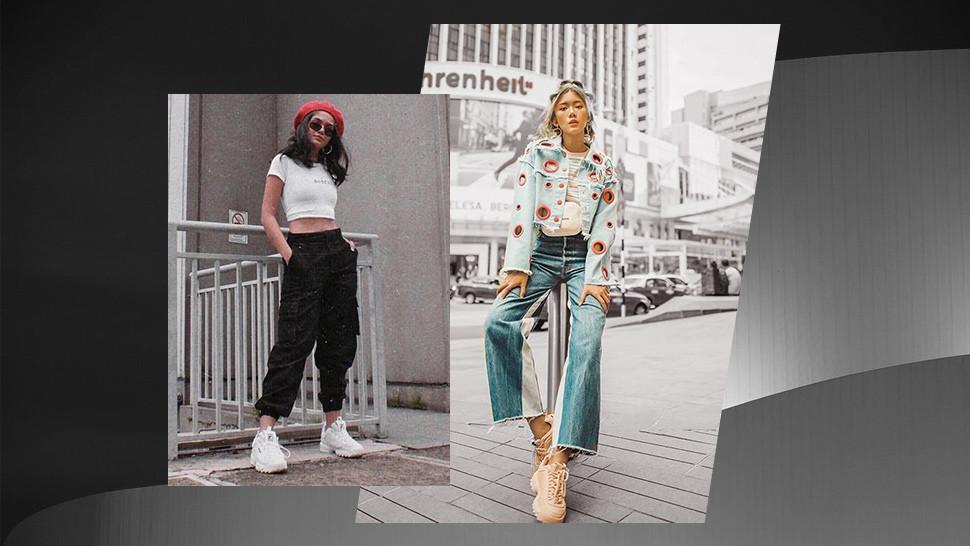 fila-disruptor-outfit-hip-hop-look