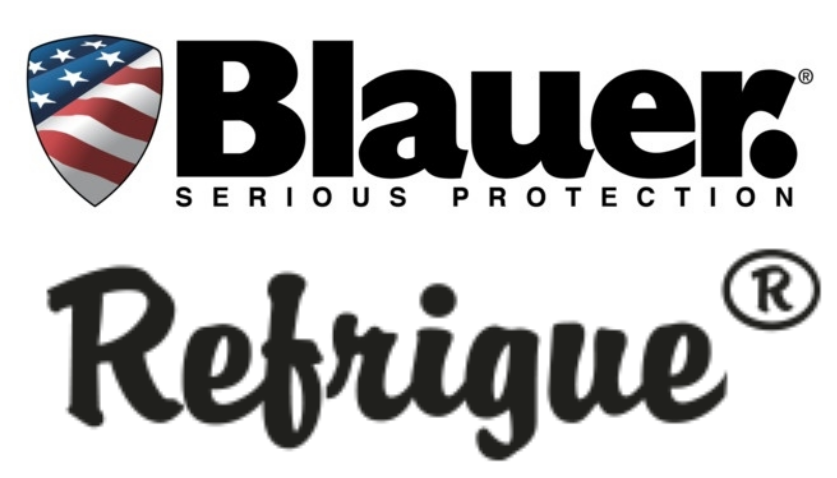 refrigue & blauer review