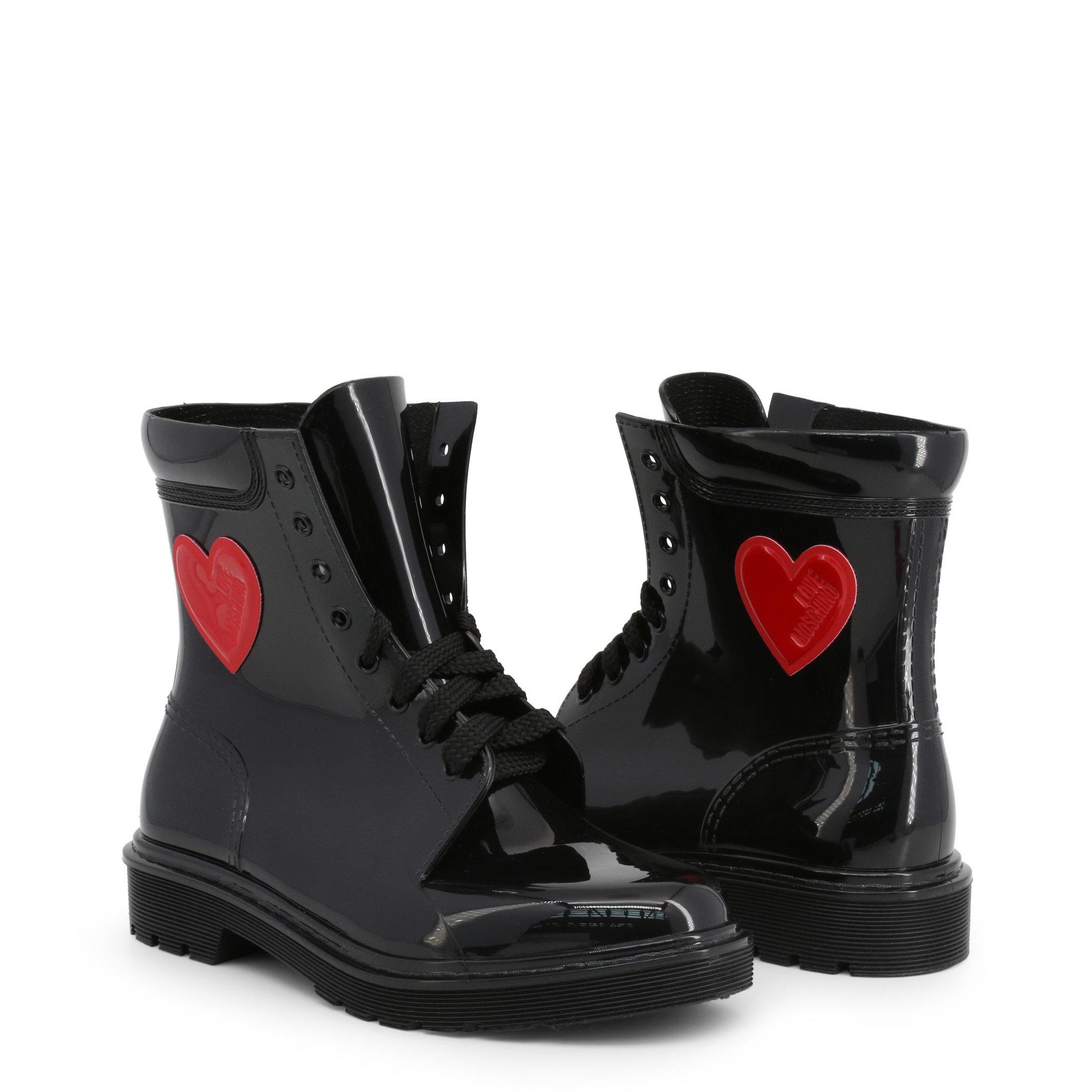women waterproof ankle boots