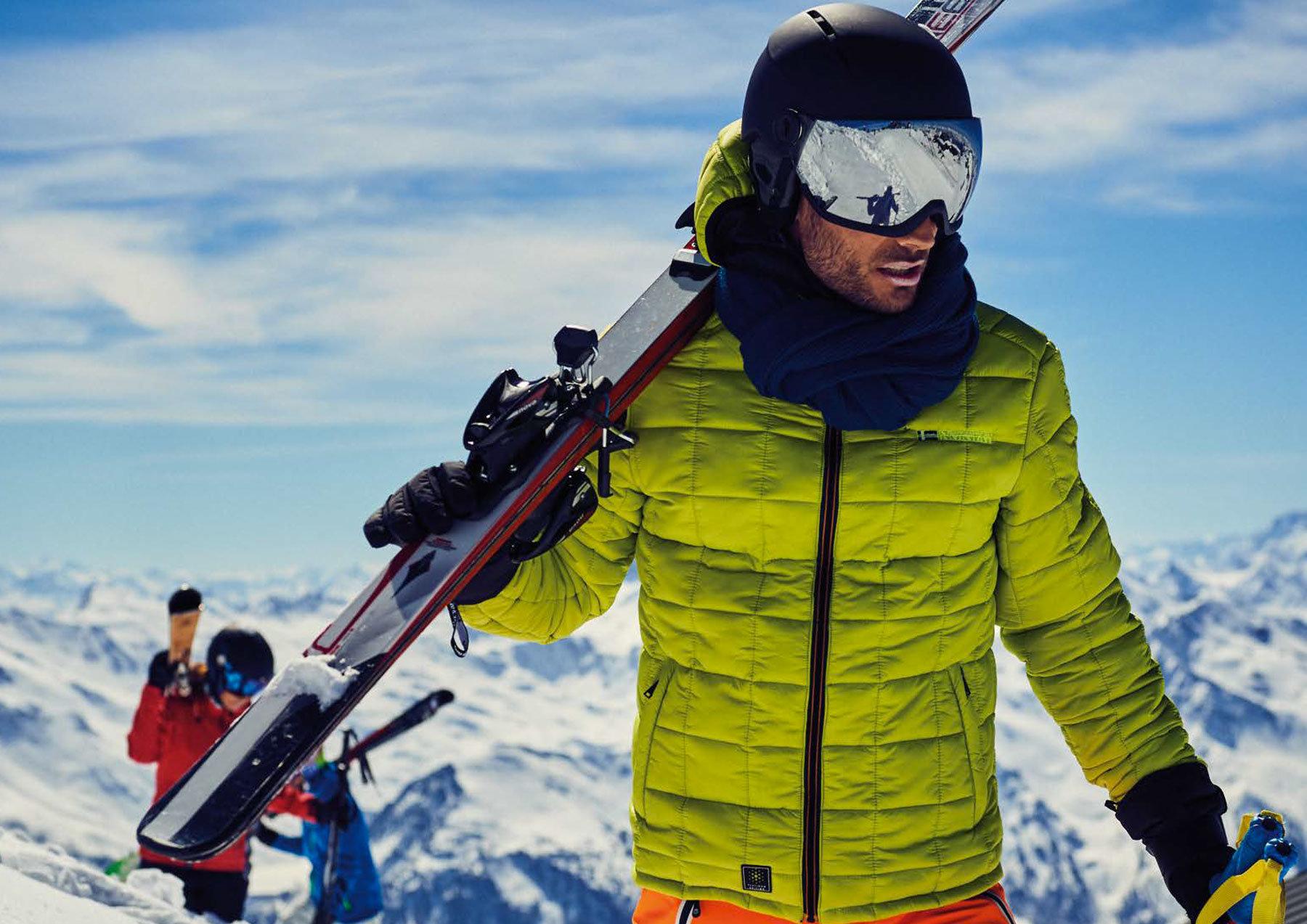 Winter Jackets Sale
