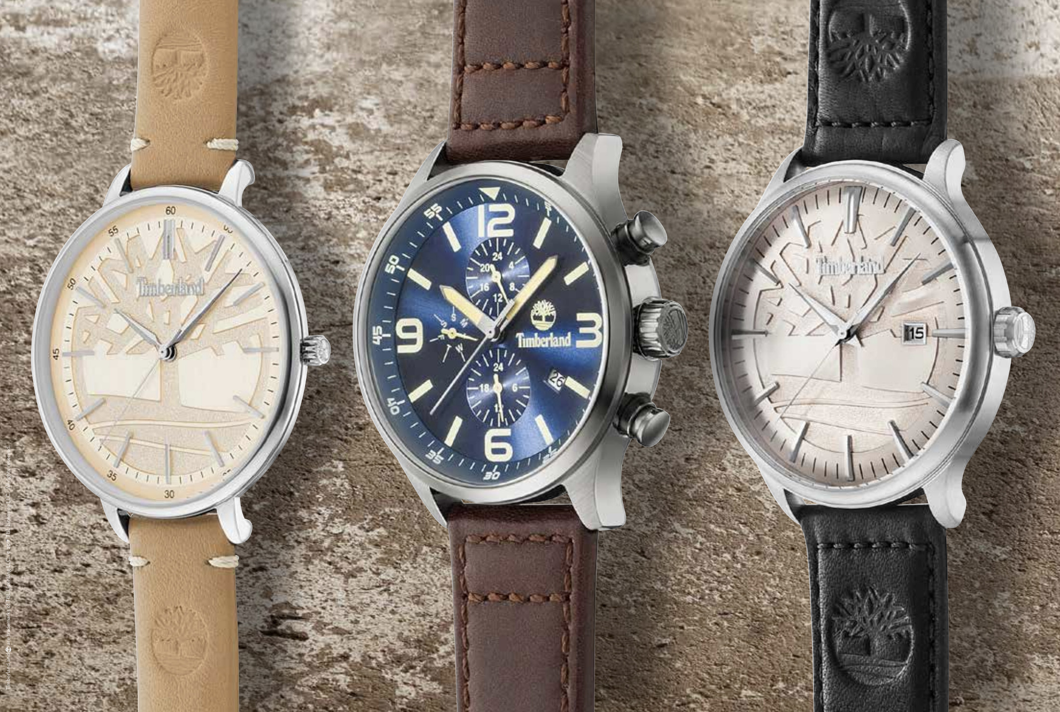 Xmas 2019 watches gifts