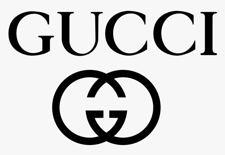 Gucci logo png image transparent