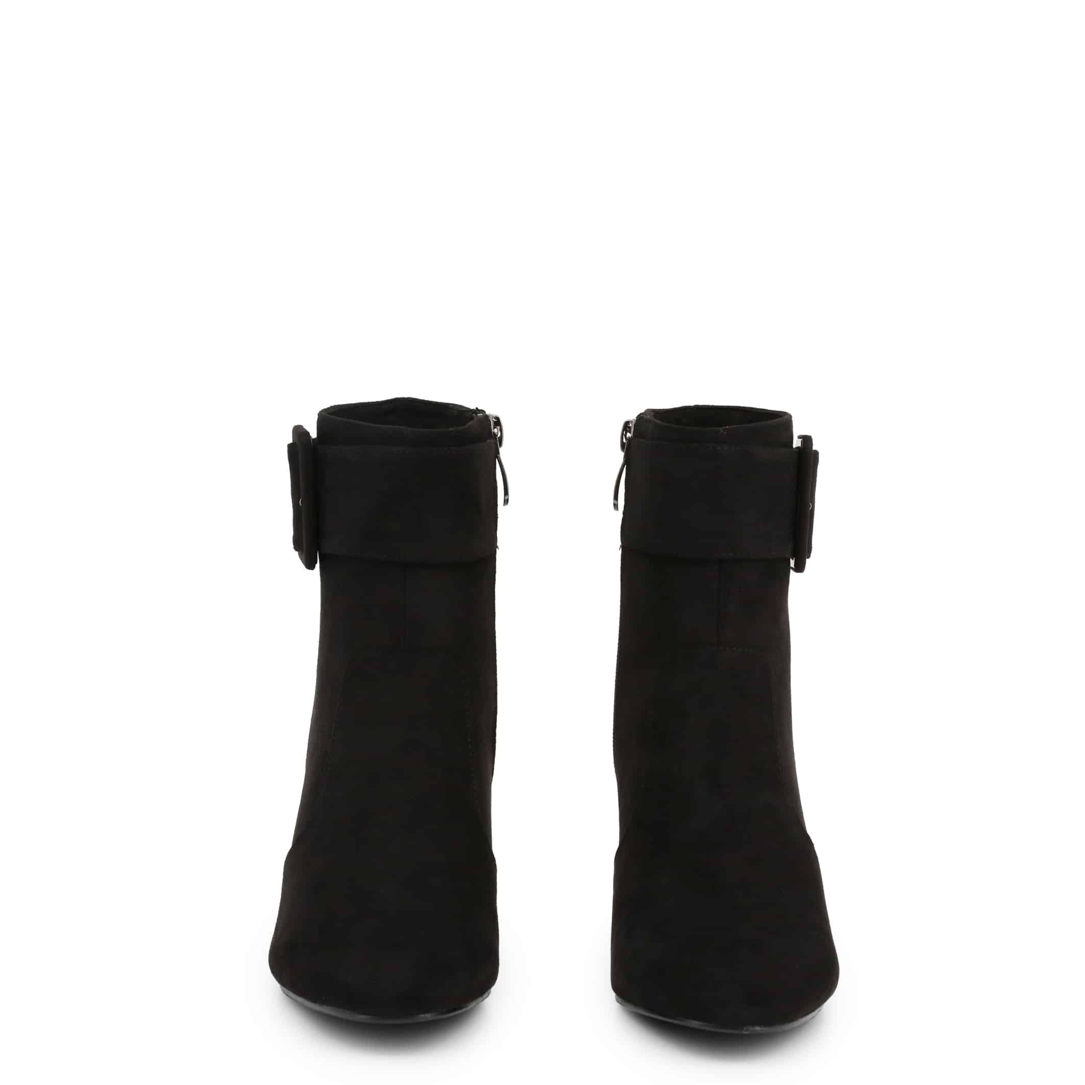 Ankle boots Laura Biagiotti 5765-19