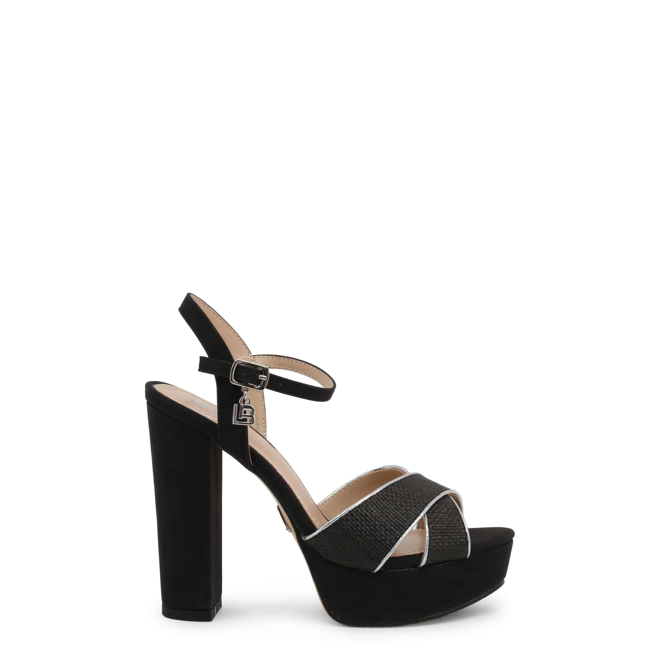 Laura Biagiotti - 6118 - Black - Women