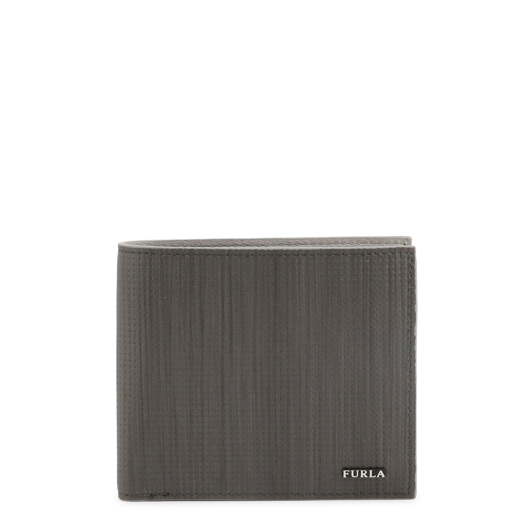 Furla - 798989 - Grey