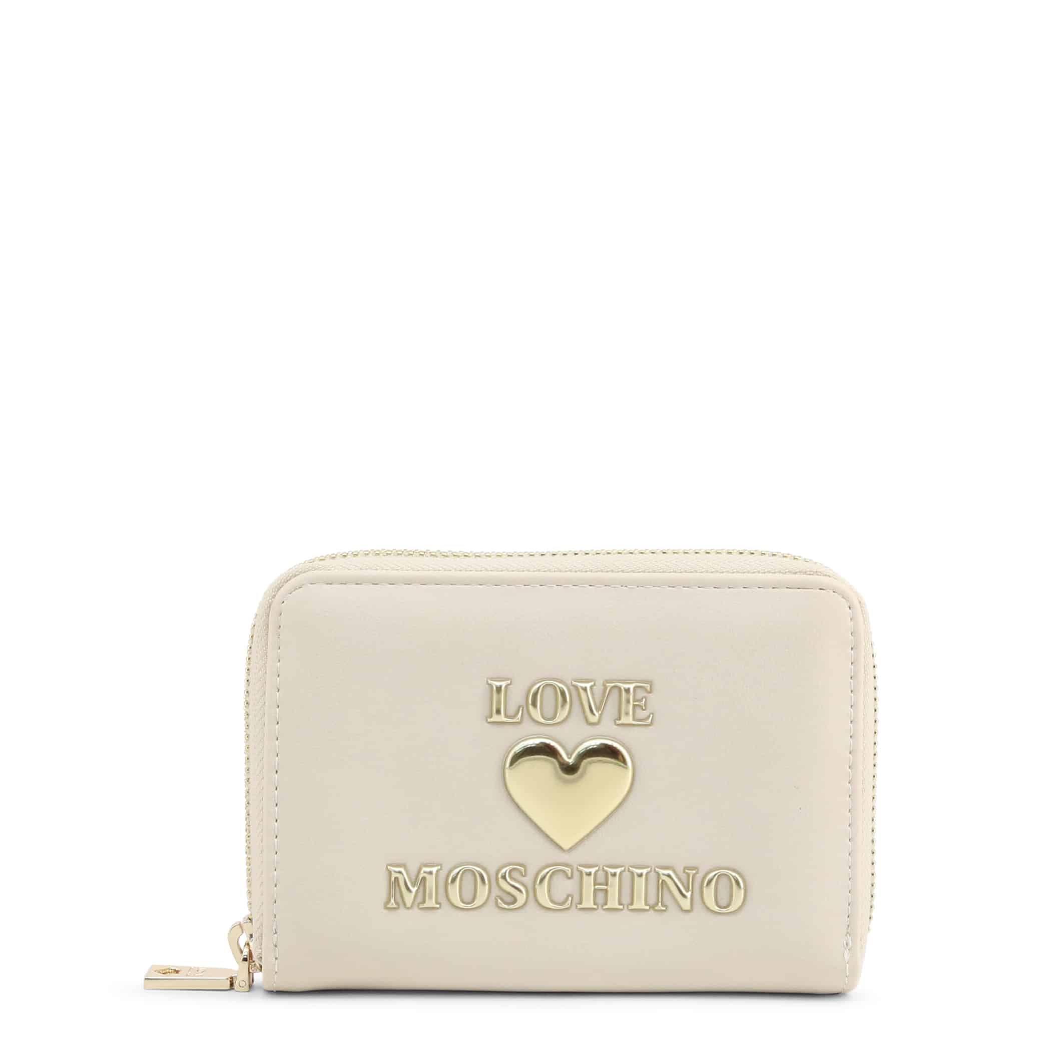 Love Moschino - JC5610PP1BLE - White - Women
