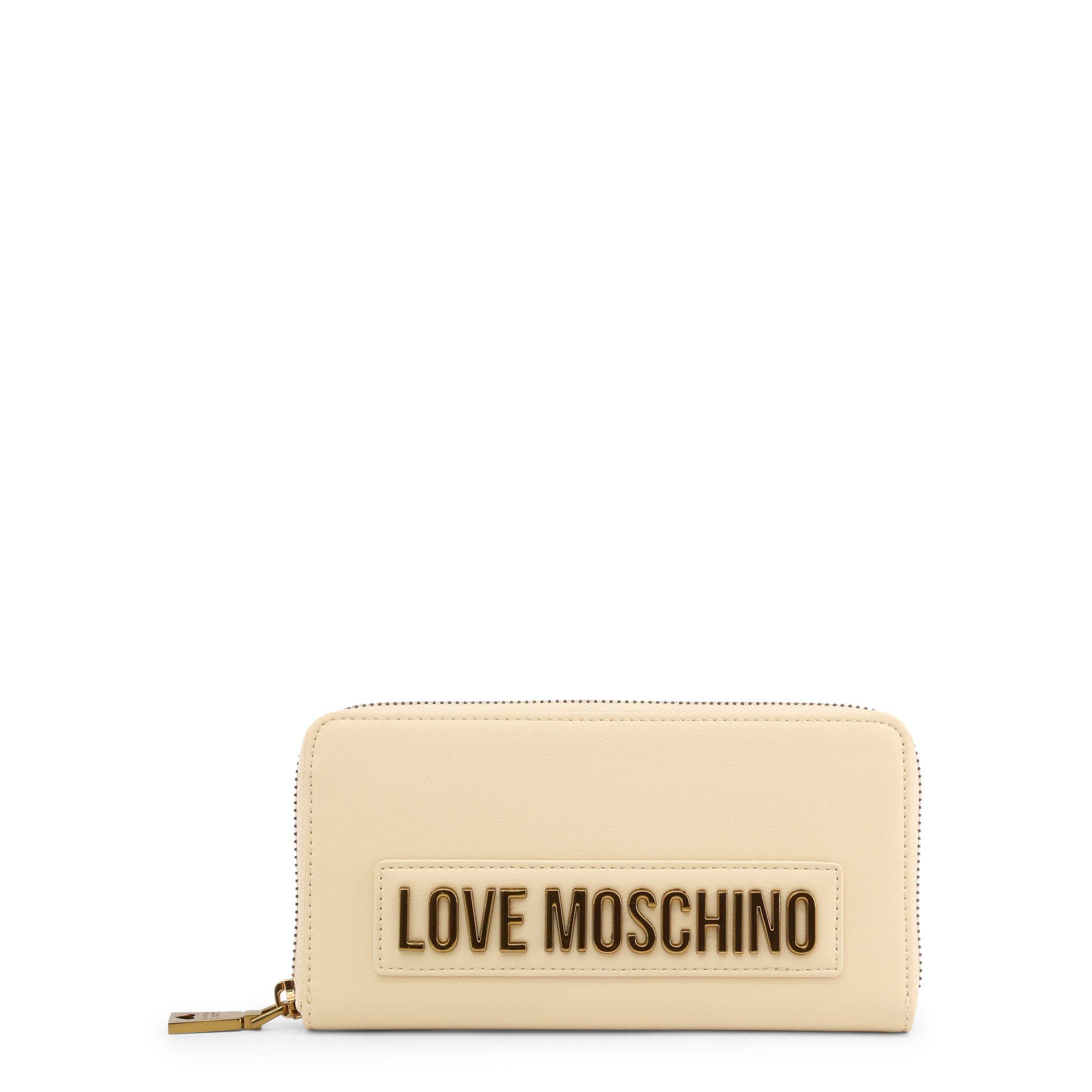 Love Moschino - JC5622PP1BLK - Brown