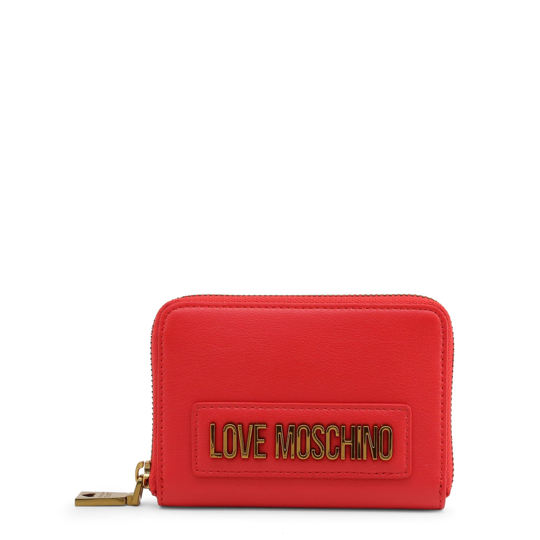 Love Moschino - JC5624PP1BLK - Red - Women