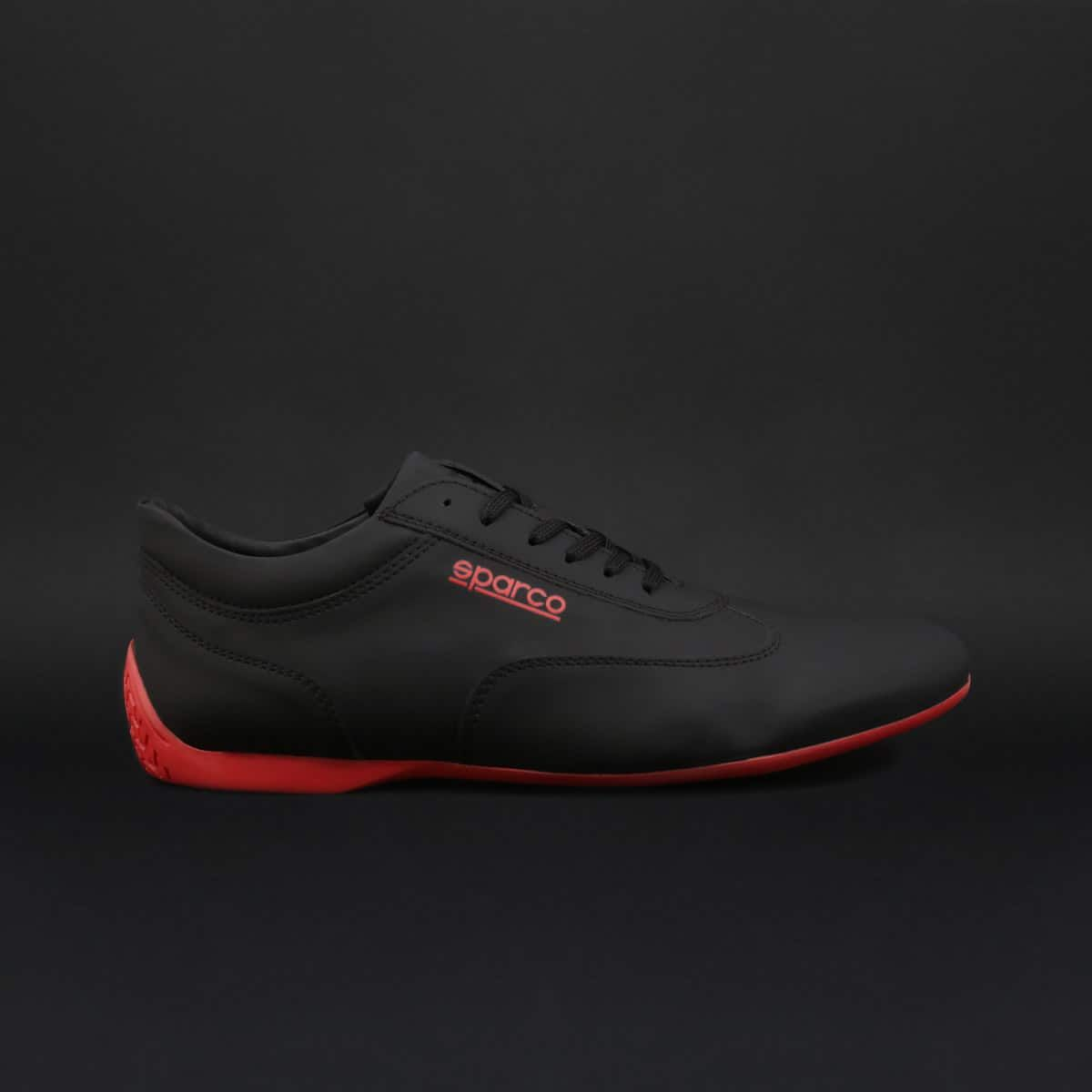 Sparco - IMOLA-LIMITED • Blue • Men, Shoes, Sneakers